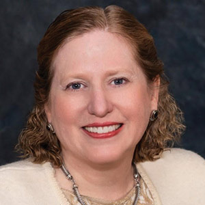 Image of Christina Worley