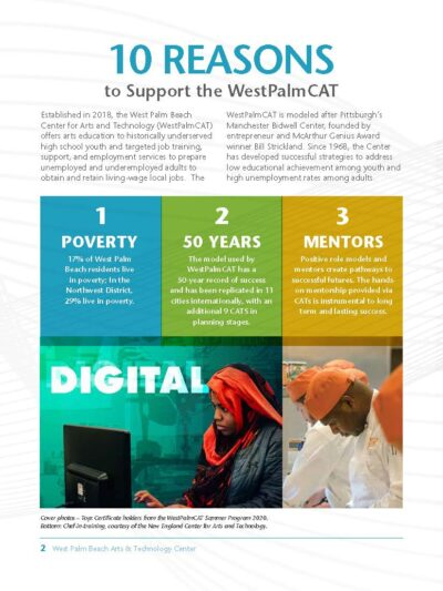WP CAT Ten Reasons-Single Pages-3_Page_2