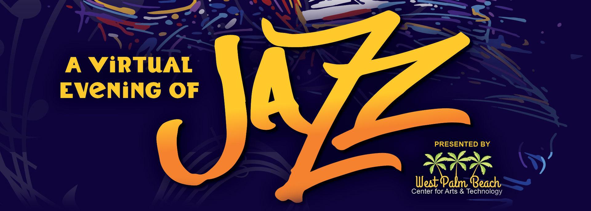 jazz-event-2