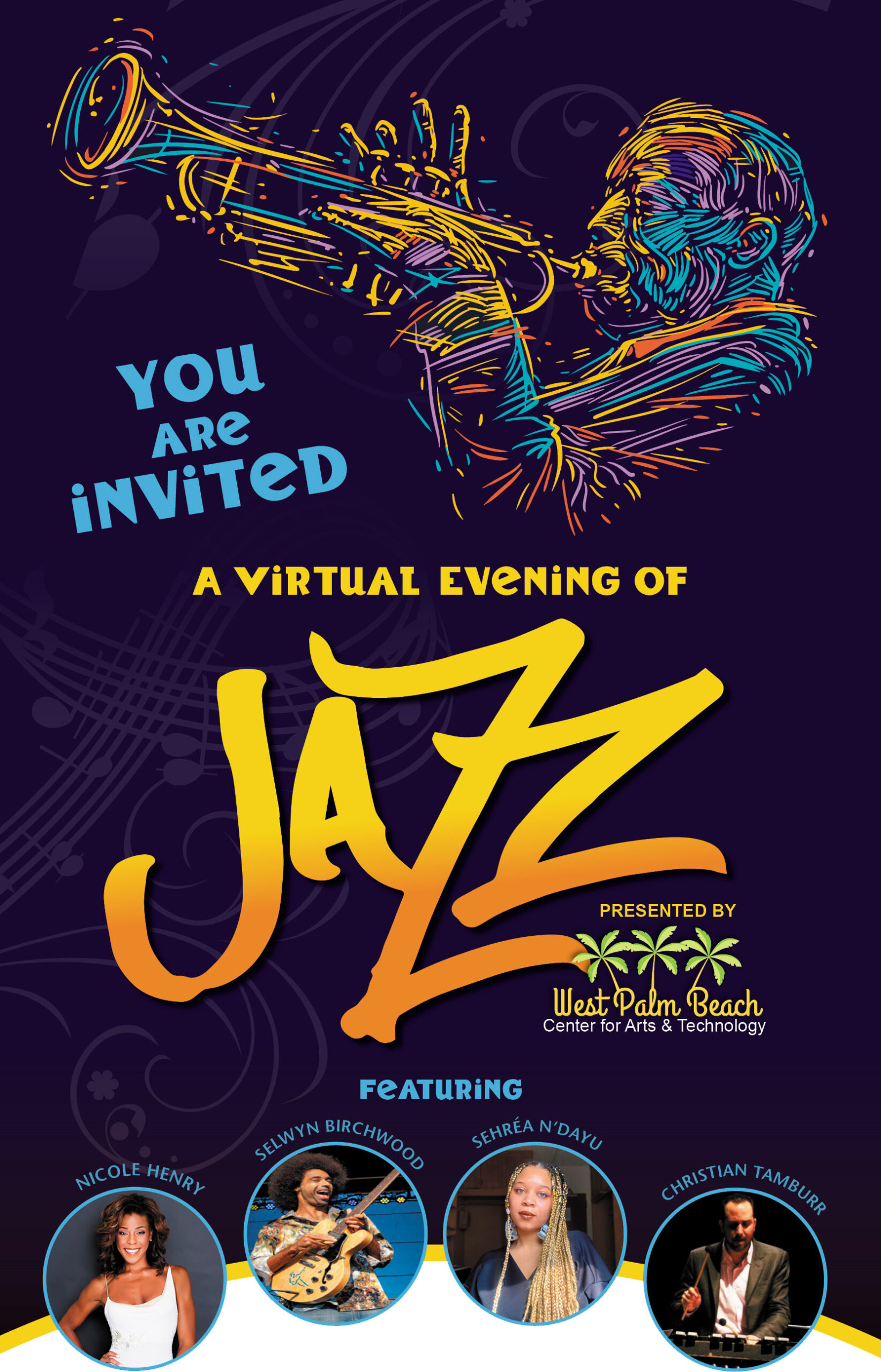 WPBCAT-Jazz-STD-Digital-Final-You-Are-Invited-No-Button-web